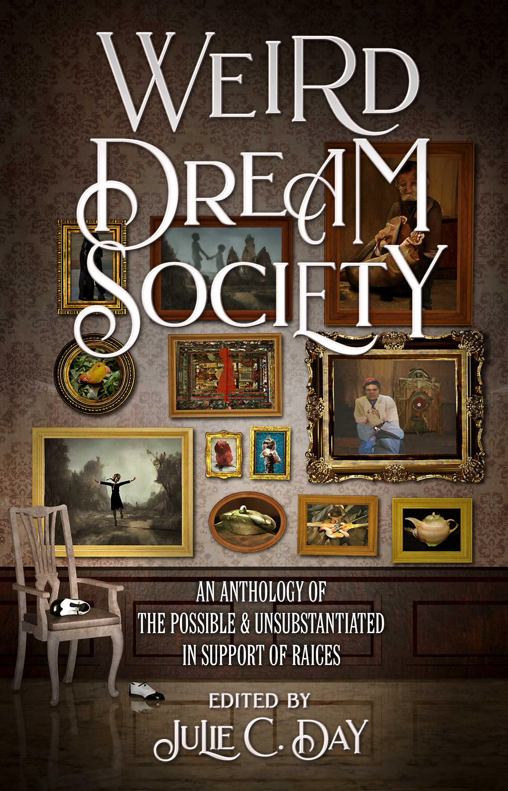 Weird-Dream-Society-Kindle.jpg (1646×2560)
